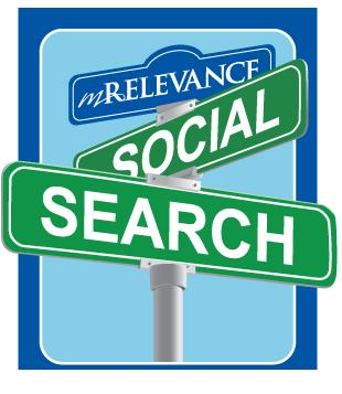 How To Integrate Social And Search Marketing